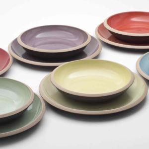 ceramiche-bucci-ceramisti-pesaro-pesaro-e-urbino-gallery-0
