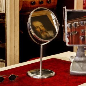 antica-occhialeria-occhialai-firenze-gallery-2
