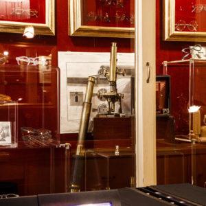 antica-occhialeria-occhialai-firenze-gallery-1