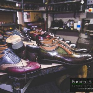 sandro-barbera-and-figli-shoemakers-biella-gallery-0