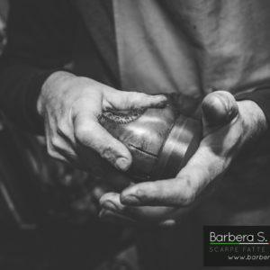 sandro-barbera-and-figli-shoemakers-biella-gallery-1