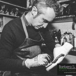 sandro-barbera-and-figli-shoemakers-biella-gallery-2