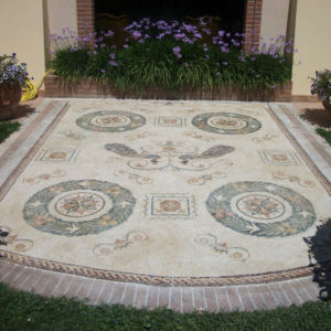 in-tessere-mosaicisti-narni-terni-gallery-0