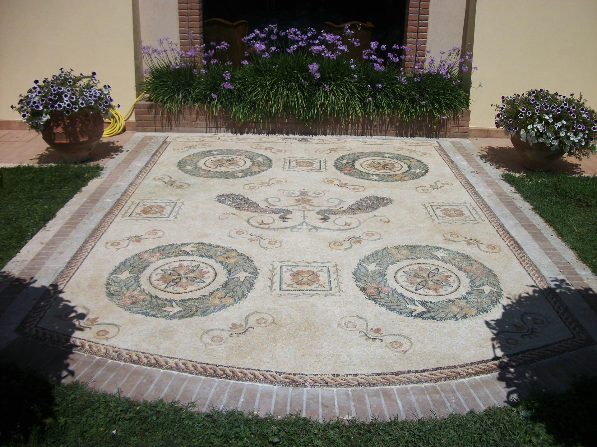 in-tessere-mosaicisti-narni-terni-thumbnail