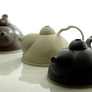 ceramiche-bucci-ceramisti-pesaro-pesaro-e-urbino-gallery-3