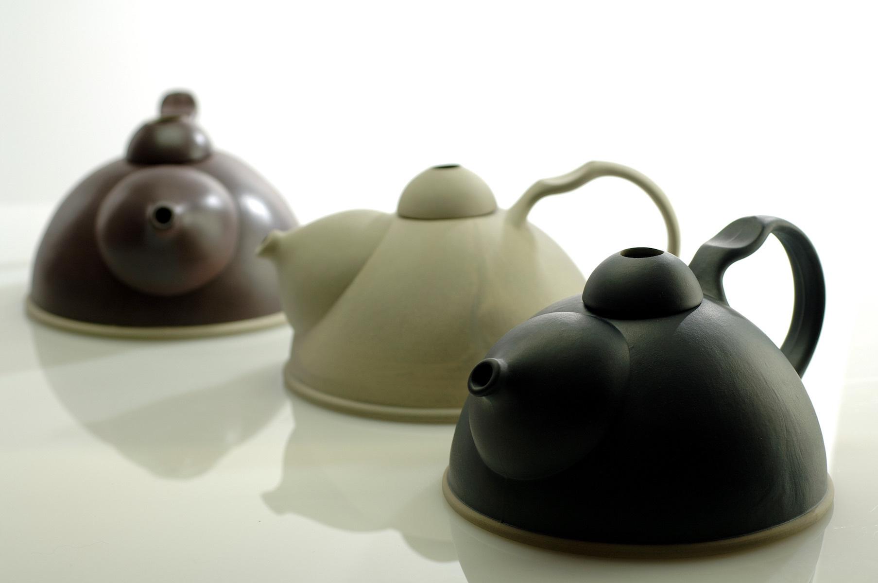 ceramiche-bucci-ceramists-pesaro-pesaro-e-urbino-thumbnail