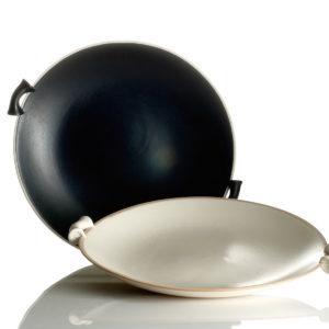 ceramiche-bucci-ceramists-pesaro-pesaro-e-urbino-gallery-2