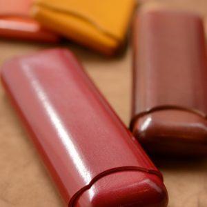 giuseppe-fanara-1989-leather-goods-manufacturers-firenze-gallery-3