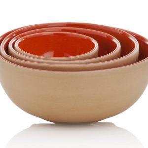 ceramiche-bucci-ceramisti-pesaro-pesaro-e-urbino-gallery-1