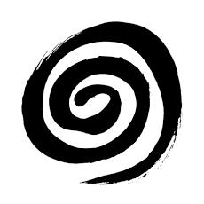 ceramiche-bucci-ceramisti-pesaro-pesaro-e-urbino-profile