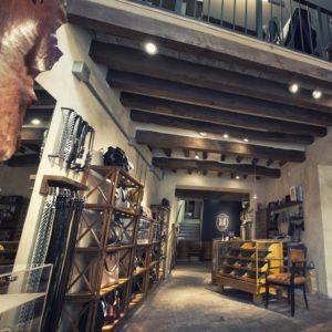 la-vacchetta-grassa-leather-goods-manufacturers-modena-gallery