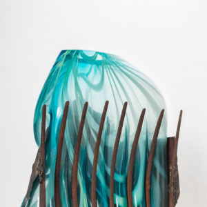 lorenzo-passi-artigiani-del-vetro-venezia-gallery-0