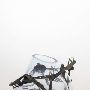 lorenzo-passi-glass-craftsmen-venezia-gallery-1