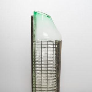 lorenzo-passi-glass-craftsmen-venezia-gallery-0
