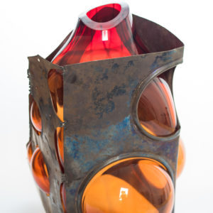 lorenzo-passi-artigiani-del-vetro-venezia-gallery-2