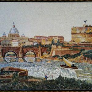 fabio-bordi-mosaicisti-roma-gallery-0