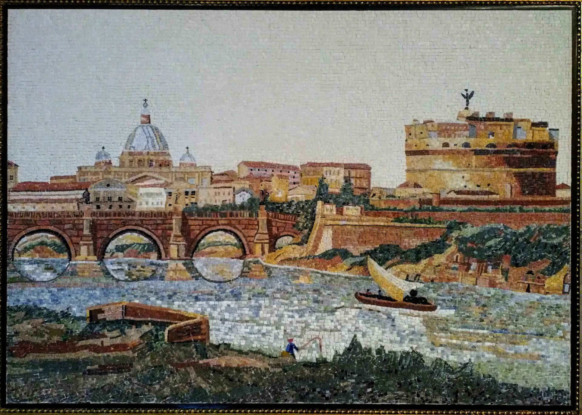fabio-bordi-mosaicisti-roma-thumbnail