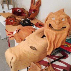 safir-graziano-viale-mascherieri-cabras-oristano-gallery-1