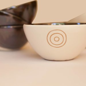francesca-addari-ceramists-usellus-oristano-gallery-2
