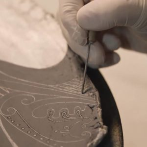 lucebuio-ceramisti-oristano-gallery-0