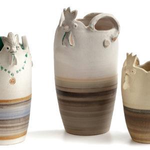 cma-ceramica-maestri-d-arte-ceramisti-oristano-gallery-1