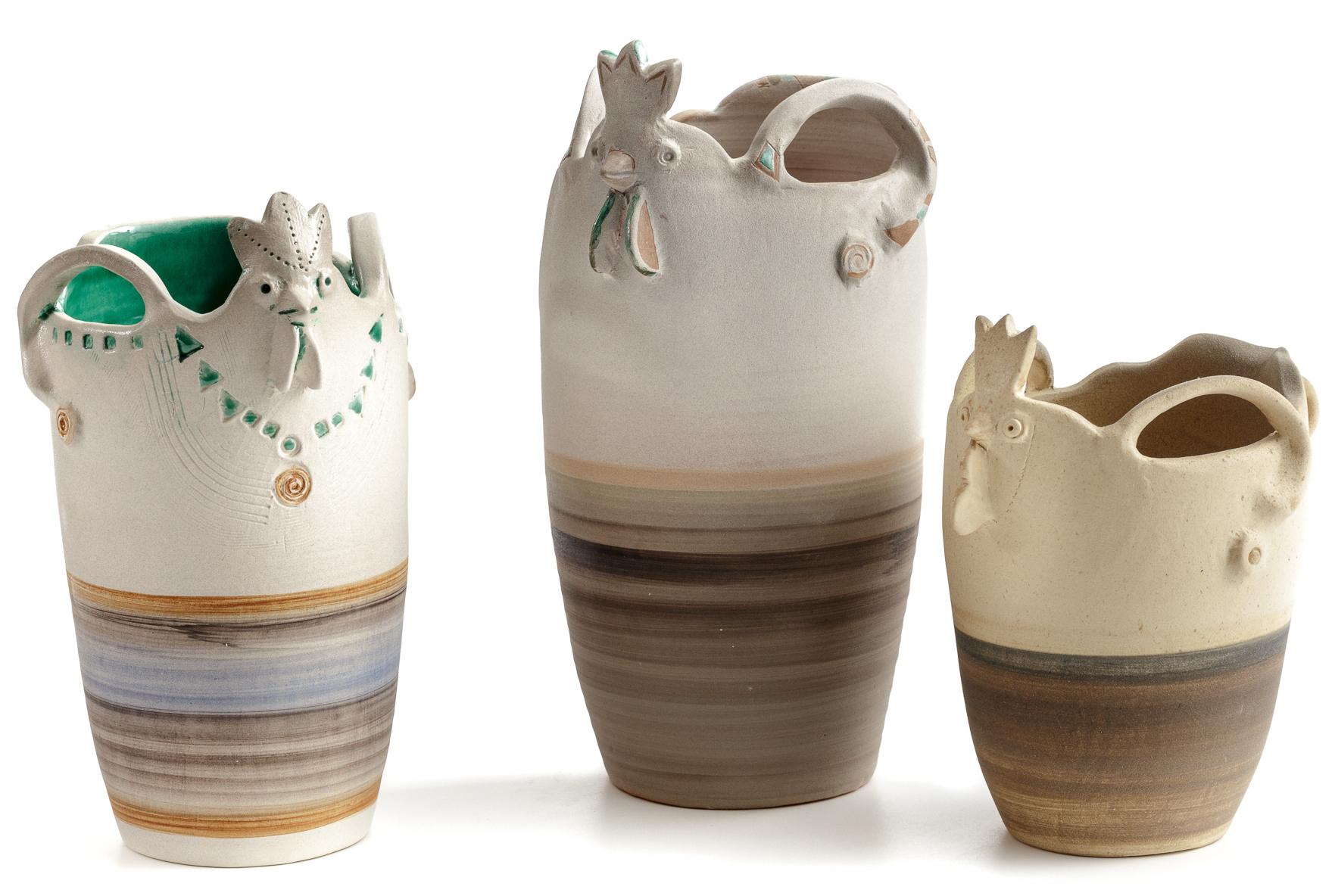 cma-ceramica-maestri-d-arte-ceramists-oristano-thumbnail