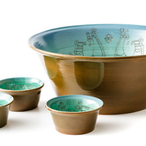 cma-ceramica-maestri-d-arte-ceramisti-oristano-gallery-0