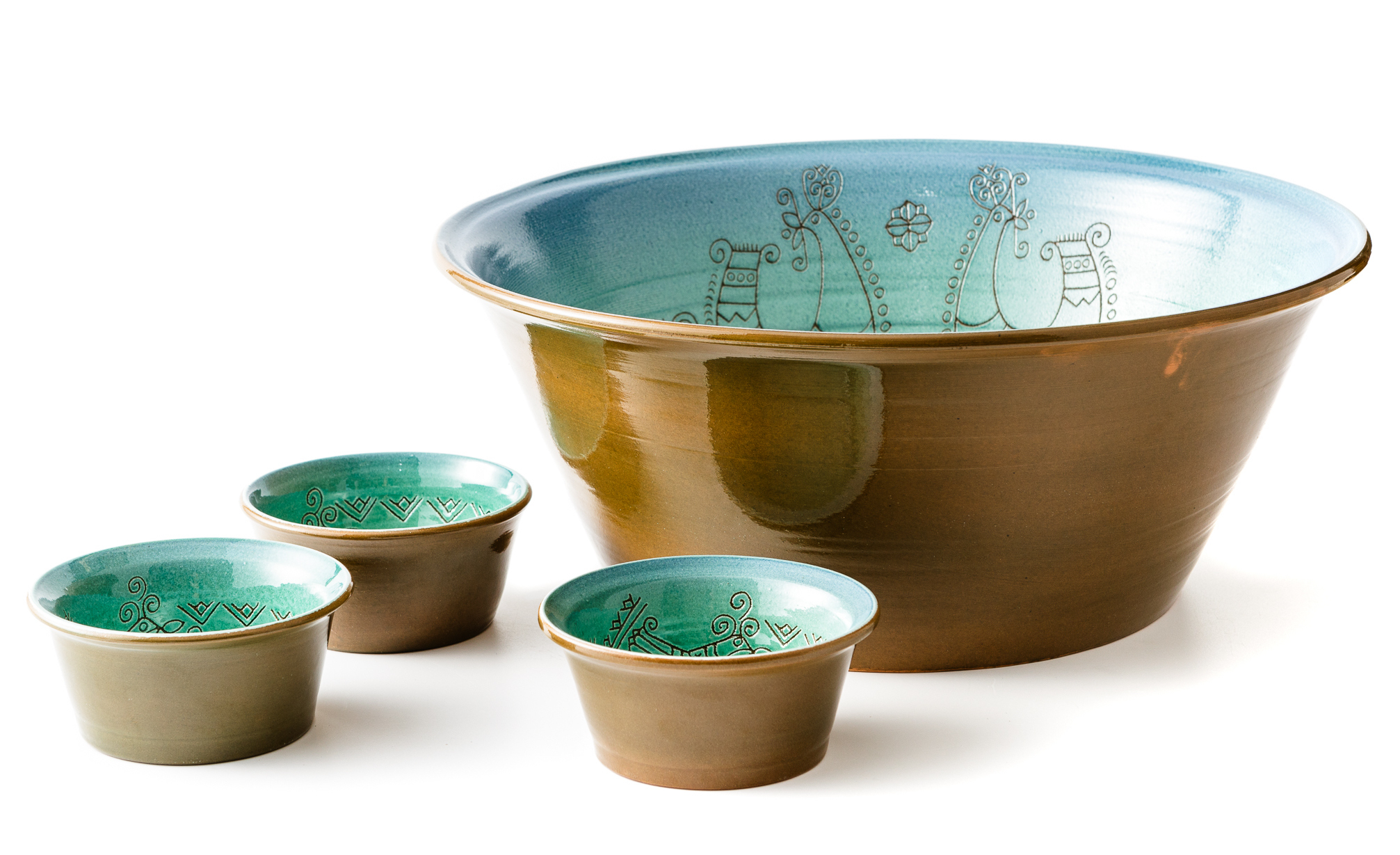 cma-ceramica-maestri-d-arte-ceramisti-oristano-thumbnail