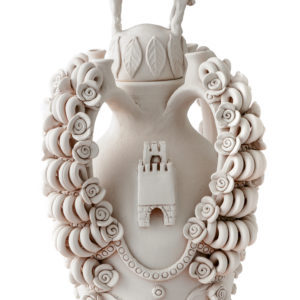 cma-ceramica-maestri-d-arte-ceramisti-oristano-gallery-2