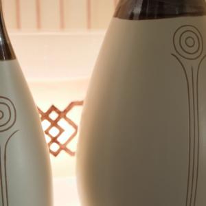 francesca-addari-ceramists-usellus-oristano-gallery-0