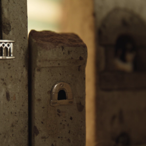 atiartisticu-stone-craftsmen-narbolia-oristano-gallery