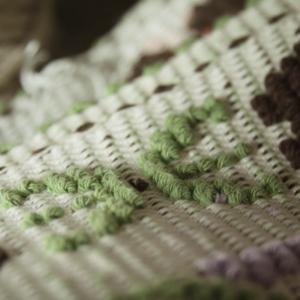tessart-cogoni-weavers-and-fabric-decorators-villamassargia-carbonia-iglesias-gallery-1