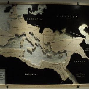 fabio-bordi-mosaicists-roma-gallery-2