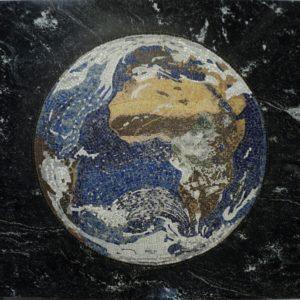 fabio-bordi-mosaicists-roma-gallery-3