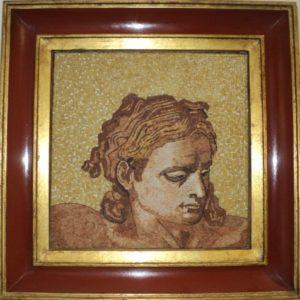 fabio-bordi-mosaicists-roma-gallery-1