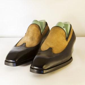 giuseppe-magnani-shoemakers-reggio-nell-emilia-gallery-0