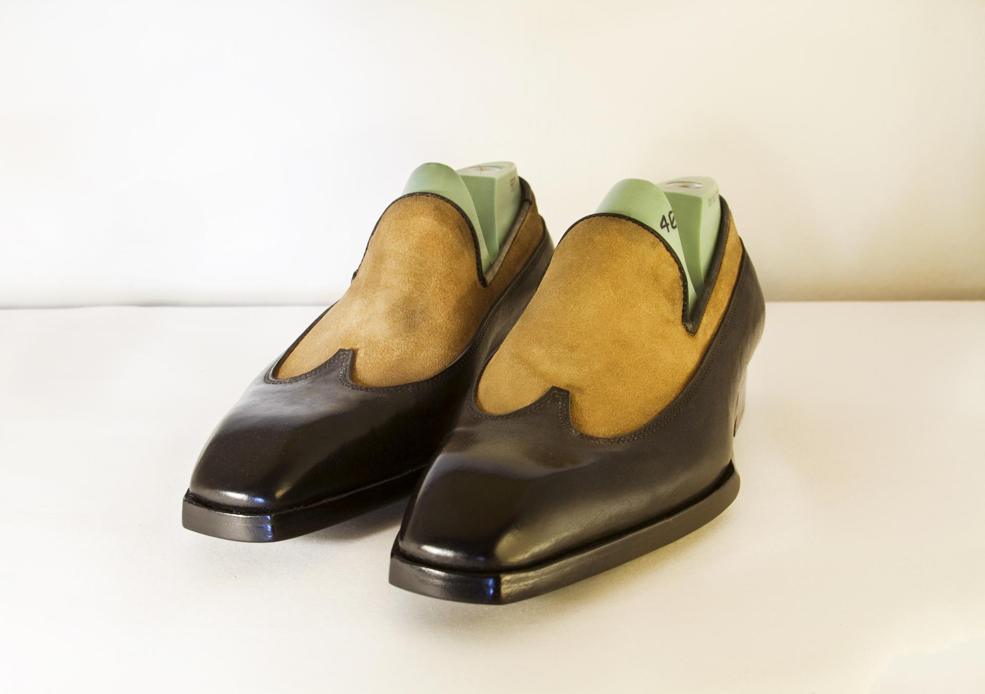 giuseppe-magnani-shoemakers-reggio-nell-emilia-thumbnail