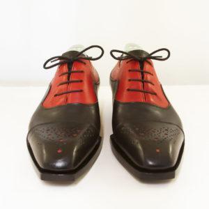 giuseppe-magnani-shoemakers-reggio-nell-emilia-gallery-1