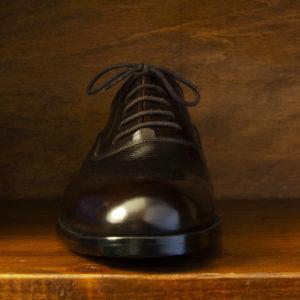 giuseppe-magnani-shoemakers-reggio-nell-emilia-gallery-2