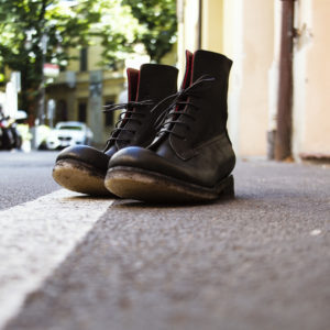 giuseppe-magnani-shoemakers-reggio-nell-emilia-gallery-3