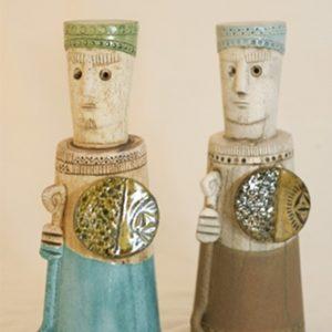 domenico-cubeddu-ceramists-seneghe-oristano-gallery-0