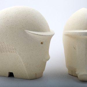 domenico-cubeddu-ceramisti-seneghe-oristano-gallery-1