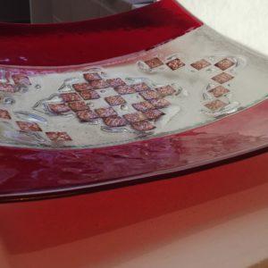 simonetta-liscia-glass-craftsmen-quartu-sant-elena-cagliari-gallery-0