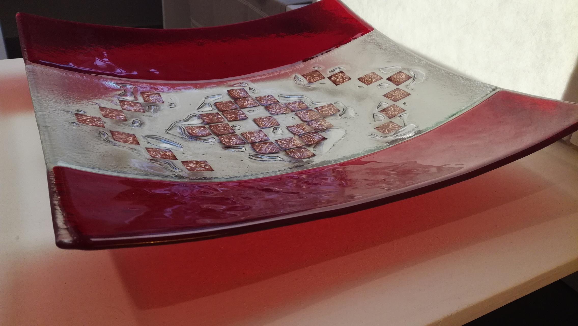 simonetta-liscia-glass-craftsmen-quartu-sant-elena-cagliari-thumbnail