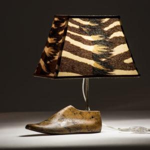 luce-d-autore-costruttori-di-lampade-reggio-nell-emilia-gallery-0