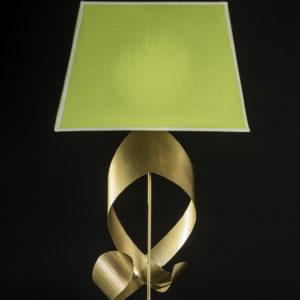 luce-d-autore-costruttori-di-lampade-reggio-nell-emilia-gallery-2
