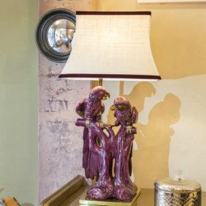 luce-d-autore-costruttori-di-lampade-reggio-nell-emilia-gallery-3