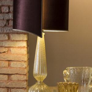 luce-d-autore-costruttori-di-lampade-reggio-nell-emilia-gallery-1