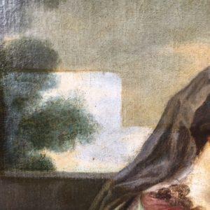 taddei-davoli-restauratori-dei-dipinti-reggio-nell-emilia-gallery-1