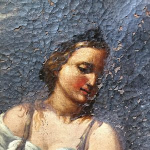 taddei-davoli-restauratori-dei-dipinti-reggio-nell-emilia-gallery-0